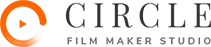 Burdigala Production - International sales agents – Production Company